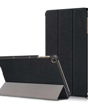 Кожен калъф за таблет Huawei MatePad T10 - 10.0