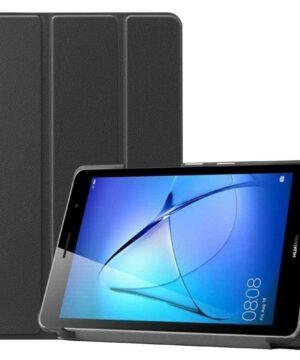 Кожен калъф за таблет Huawei MatePad T8 - 8.0