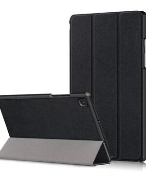 Кожен калъф Samsung T500 Galaxy Tab A7 2020 - 10.4
