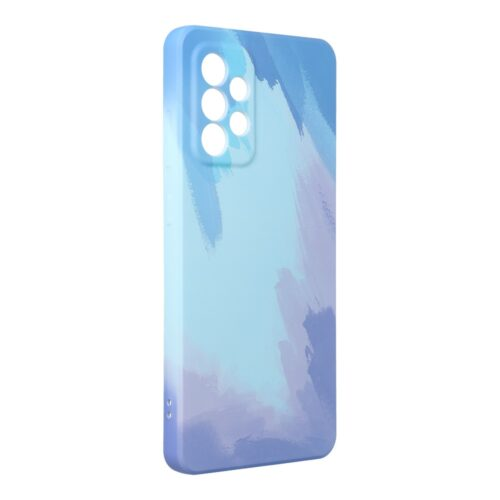 Силиконов гръб Pop Case Samsung Galaxy A52 / A52 5G - Design-2