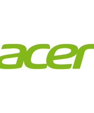 Таблет аксесоари / Acer