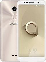 Alcatel 3C / 5026D