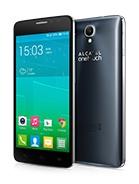 Alcatel idol X Plus / 6043