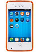 Alcatel One Touch Fire / 4012