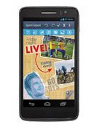 Alcatel Scribe HD / 8008