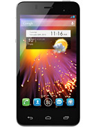 Alcatel One Touch Star / 6010
