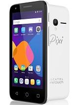 Alcatel Pixi 3 / 4.5
