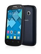 Alcatel Pop C3