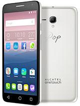 Alcatel Pop 3 / 5.5