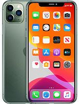 iPhone 11 Pro Max / 6.5