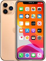 iPhone 11 Pro / 5.8