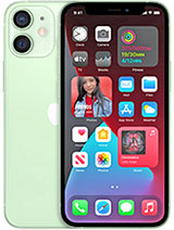 iPhone 12 Mini / 5.4