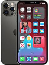 iPhone 12 / 12 Pro / 6.1