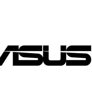 Таблет аксесоари / Asus