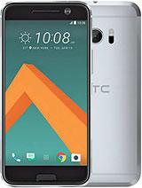 HTC 10 / M10 / One 10