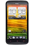 HTC One X+ / One X Plus