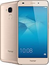 Honor 7 lite / Honor 5C
