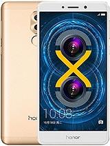 Huawei Mate 9 Lite / Honor 6X