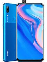 Huawei P Smart Z / Y9 Prime 2019 / Honor 9X