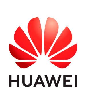 Таблет аксесоари / Huawei