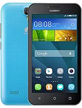 Huawei Y5 / Y560