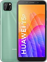 Huawei Y5P / Honor 9S