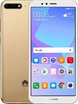 Huawei Y6 2018 / Honor 7A