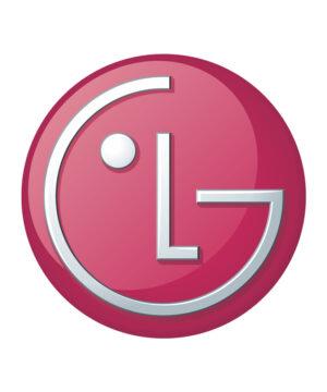 Таблет аксесоари / LG