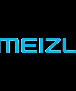 Аксесоари за Meizu