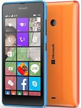 Nokia 540