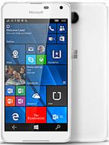 Nokia 650