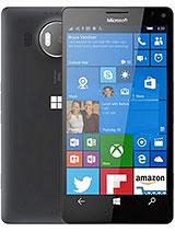 Nokia 950XL