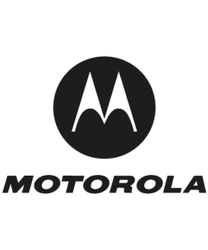 Аксесоари за Motorola