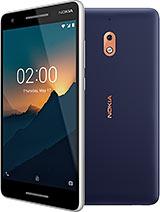 Nokia 2 2018 / Nokia 2.1