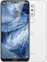 Nokia 6.1 Plus / Nokia X6 2018