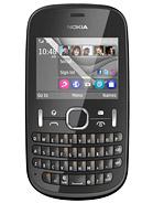 Nokia 200 / 201