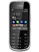 Nokia 202 / 203