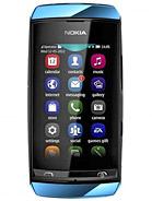 Nokia 305 / 306