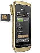 Nokia 308 / 309