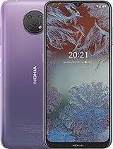 Nokia G10 / G20 / 6.3