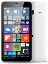 Nokia 640XL