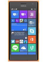 Nokia 730 / 735