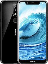 Nokia 5.1 Plus / Nokia X5 2018