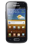 Galaxy Ace 2 / i8160