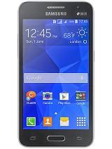 Galaxy Core 2 / G355