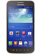 Galaxy Core Advance / i8580
