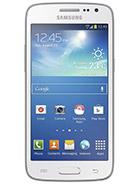 Galaxy Core LTE / G386
