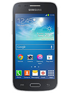 Galaxy Core Plus / G350