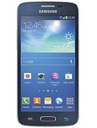 Galaxy Express 2 / G3815