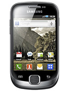 Galaxy Fit / S5670